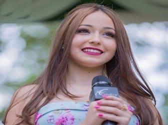 157bb10f67529 WhatsApp da Mharessa Fernanda - Descubra Aqui